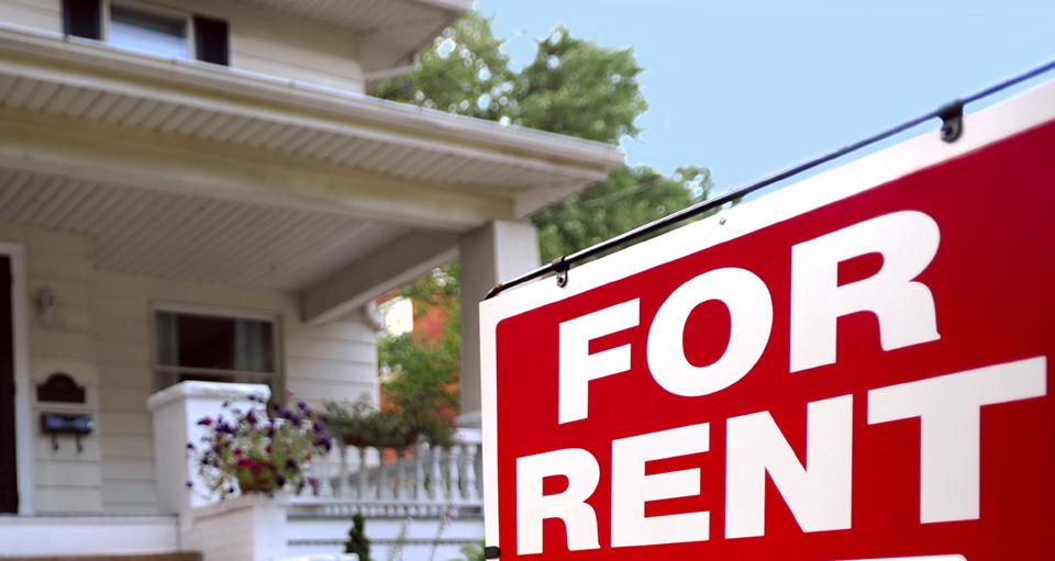 Find Rental Housing Programs | National Low Income Housing